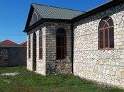 7 otaqlı ev / villa - Şəmkir - 340 m² (3)