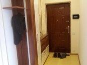 2 otaqlı yeni tikili - Xırdalan - 72 m² (3)