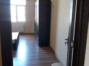2 otaqlı yeni tikili - Xırdalan - 72 m² (14)