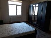 2 otaqlı yeni tikili - Xırdalan - 72 m² (16)