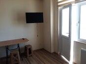 2 otaqlı yeni tikili - Xırdalan - 72 m² (23)