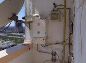 2 otaqlı yeni tikili - Xırdalan - 72 m² (31)