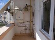 2 otaqlı yeni tikili - Xırdalan - 72 m² (32)