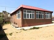 3 otaqlı ev / villa - Sulutəpə q. - 120 m² (4)