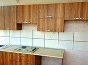 3 otaqlı ev / villa - Sulutəpə q. - 120 m² (9)