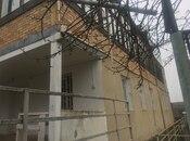 6 otaqlı ev / villa - Şəmkir - 200 m² (2)