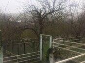 6 otaqlı ev / villa - Şəmkir - 200 m² (4)