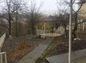 6 otaqlı ev / villa - Şəmkir - 200 m² (8)