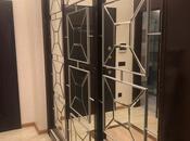 2 otaqlı yeni tikili - İçəri Şəhər m. - 75 m² (2)