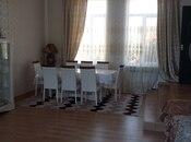 5 otaqlı ev / villa - Göygöl - 180 m² (8)
