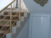 5 otaqlı ev / villa - Göygöl - 180 m² (10)