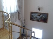 5 otaqlı ev / villa - Göygöl - 180 m² (16)