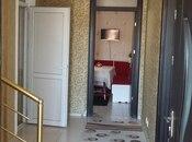 5 otaqlı ev / villa - Göygöl - 180 m² (23)