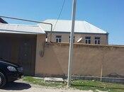 5 otaqlı ev / villa - Göygöl - 180 m² (26)