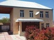 5 otaqlı ev / villa - Göygöl - 180 m² (25)