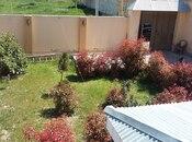 5 otaqlı ev / villa - Göygöl - 180 m² (19)