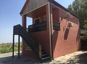 Obyekt - Xızı - 20000 m² (23)