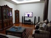 4 otaqlı yeni tikili - Nəsimi r. - 240 m² (23)