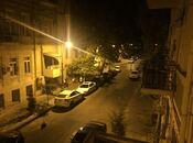 2 otaqlı köhnə tikili - İçəri Şəhər m. - 70 m² (11)
