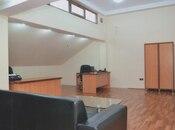 Объект - пос. Ени Сураханы - 500 м² (10)