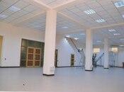Объект - пос. Ени Сураханы - 500 м² (6)