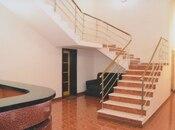 Объект - пос. Ени Сураханы - 500 м² (8)