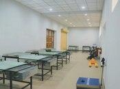Объект - пос. Ени Сураханы - 500 м² (15)