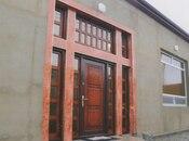 Объект - пос. Ени Сураханы - 500 м² (4)