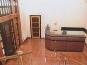 Объект - пос. Ени Сураханы - 500 м² (14)