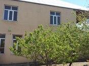 5 otaqlı ev / villa - Göygöl - 180 m² (32)
