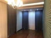4 otaqlı yeni tikili - Yasamal q. - 170 m² (2)