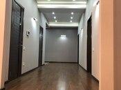 4 otaqlı yeni tikili - Yasamal q. - 170 m² (13)