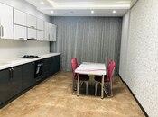 4 otaqlı yeni tikili - Yasamal q. - 170 m² (19)