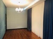 4 otaqlı yeni tikili - Yasamal q. - 170 m² (20)