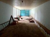 3 otaqlı ev / villa - İsmayıllı - 600 m² (9)