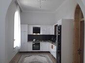 4 otaqlı ev / villa - Şəmkir - 130 m² (8)