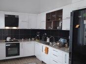 4 otaqlı ev / villa - Şəmkir - 130 m² (7)