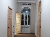 4 otaqlı ev / villa - Şəmkir - 130 m² (4)