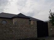 4 otaqlı ev / villa - Şəmkir - 130 m² (2)