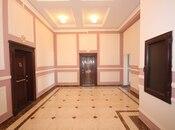3 otaqlı yeni tikili - Nəriman Nərimanov m. - 127 m² (4)