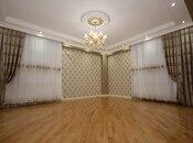 3 otaqlı yeni tikili - Nəriman Nərimanov m. - 127 m² (11)