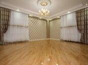 3 otaqlı yeni tikili - Nəriman Nərimanov m. - 127 m² (12)