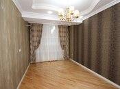 3 otaqlı yeni tikili - Nəriman Nərimanov m. - 127 m² (13)