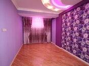 3 otaqlı yeni tikili - Nəriman Nərimanov m. - 127 m² (15)