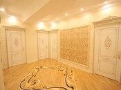 3 otaqlı yeni tikili - Nəriman Nərimanov m. - 127 m² (5)