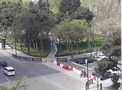 2 otaqlı köhnə tikili - 28 May m. - 70 m² (7)