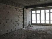 3 otaqlı yeni tikili - Nəsimi r. - 148 m² (3)