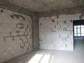 3 otaqlı yeni tikili - Nəsimi r. - 148 m² (5)
