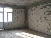 3 otaqlı yeni tikili - Nəsimi r. - 148 m² (4)