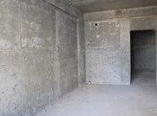 3 otaqlı yeni tikili - Nəsimi r. - 148 m² (6)